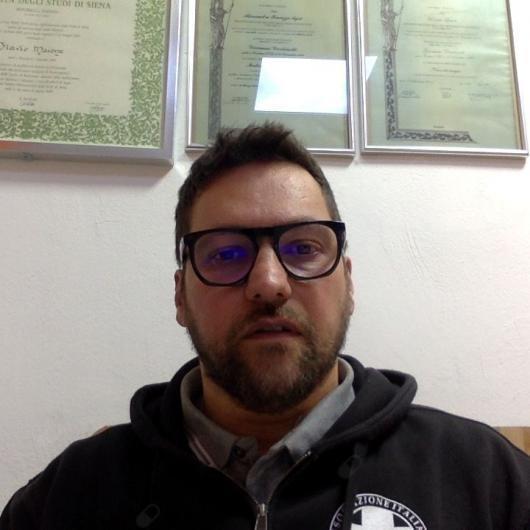 Flavio Maione
