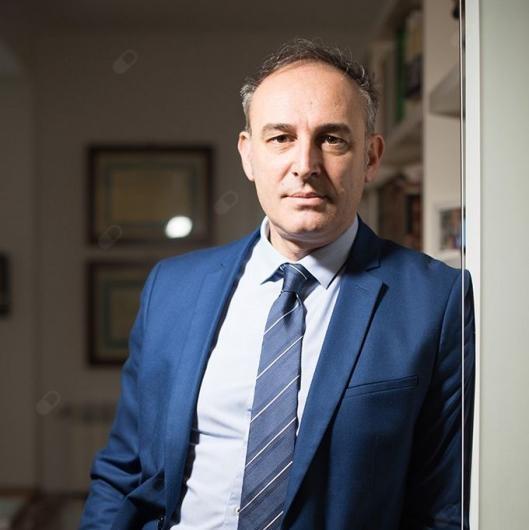 Carlo Iurato
