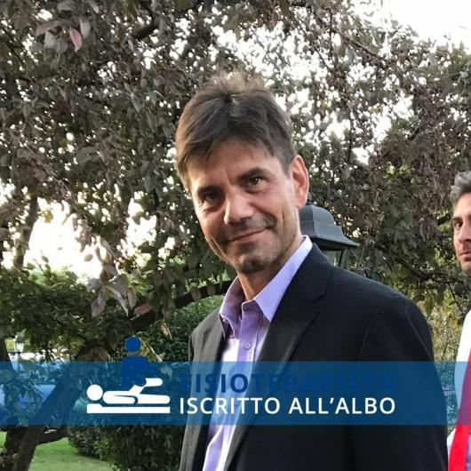 Andrea Galetto