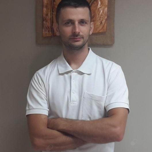 Davide Versolatti
