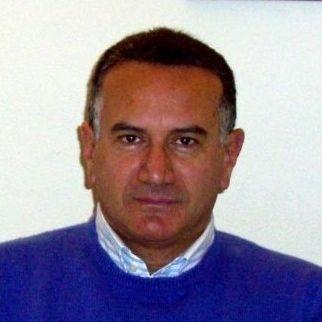 Giancarlo Magri
