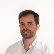 Francesco David, endocrinologo Udine