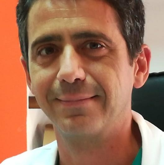 Gianluca Di Mauro