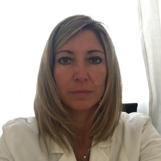 Serena Gargano