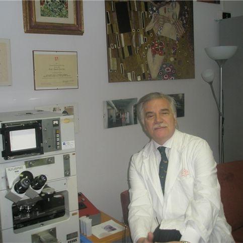 Angelo Carella