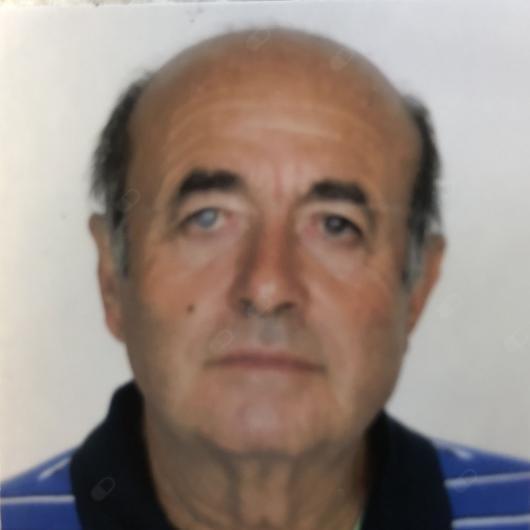 Giorgio Pusceddu