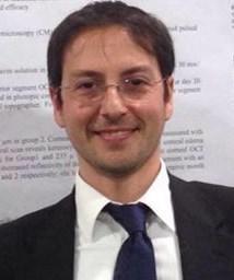 Miguel Rechichi