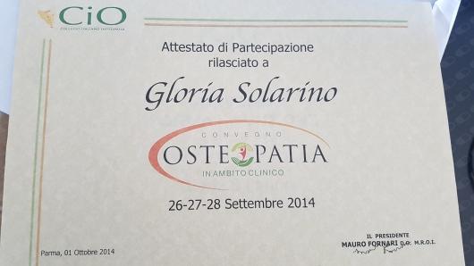 Velocità datazione Parma