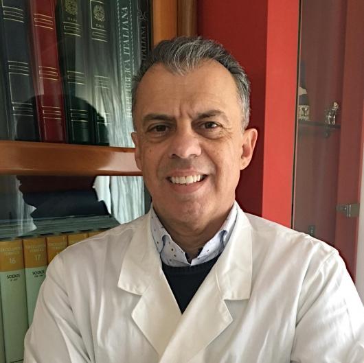 Umberto Landri