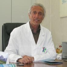 dietologo nutrizionista pesaro