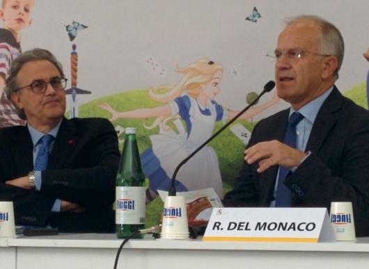 Marzio Zullo - Multimedia