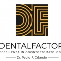DENTAL FACTOR