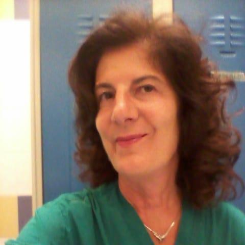 Maria Assunta Garofalo
