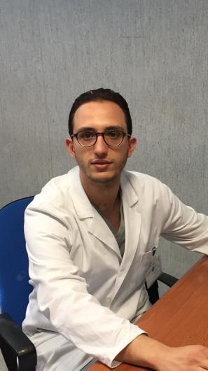 Alfonso Canfora - Multimedia