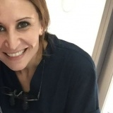 Cinzia Attardo Parrinello - dentista Palermo