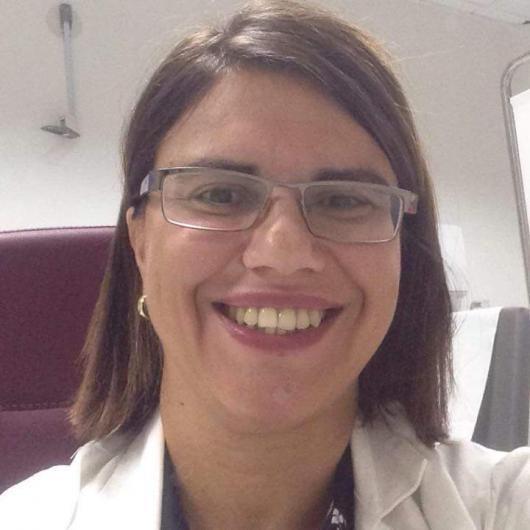 Maria Cristina Nocerino