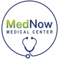 MedNow Medical Center