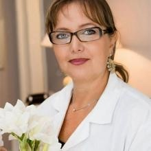 Dott Ssa Monica Razzano Dietologo Ematologo Medico