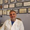 Dr. Antonio Beneduce