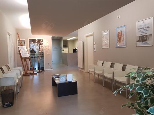 Sara Lancetti - Galleria Fotografica