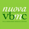 Nuova Villa Borghese Medical Center