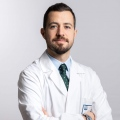 Dr. Andrea Guarnieri