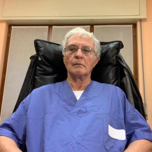 disfunzione erettile urologia chirurgia università