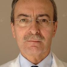 disfunzione erettile medici san antonio