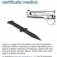 Vincenzo Esperti - Galleria Fotografica