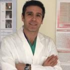 Dr. Marco Meloni