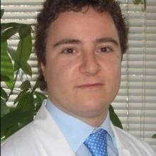 professor antonini operazione alla prostata quisisana roma y