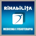 Rihabilita Network