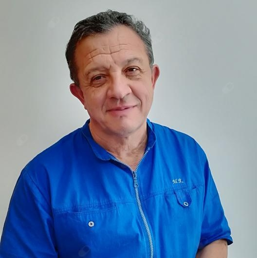 Gaetano Marciano