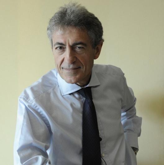 Maurizio Fornari