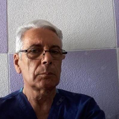 Emilio De Rosa
