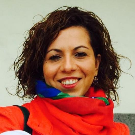 Michelina Caccavale