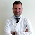 Dr. Alessandro Nube