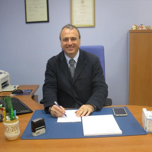 Paolo Del Gallo