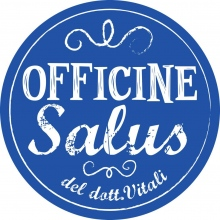 Officine SalusRoma - Clinica