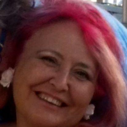 Emma Fortini