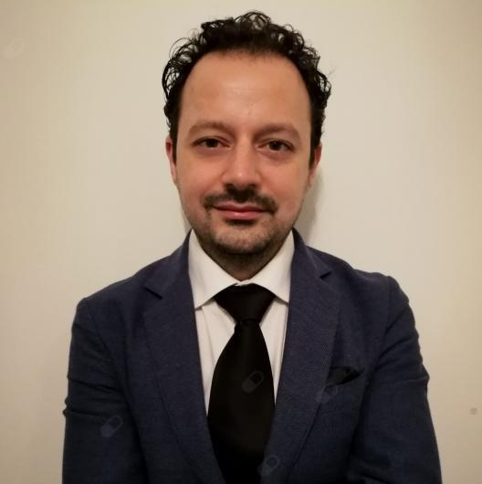Davide Francomano