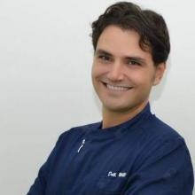 William Visco - dentista Napoli