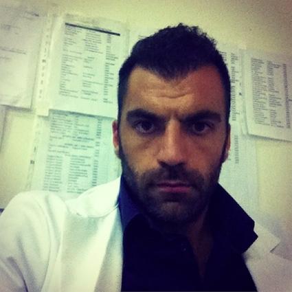 Dott Oreste Sacchetti Medico Dello Sport Leggi Le Recensioni Miodottore It