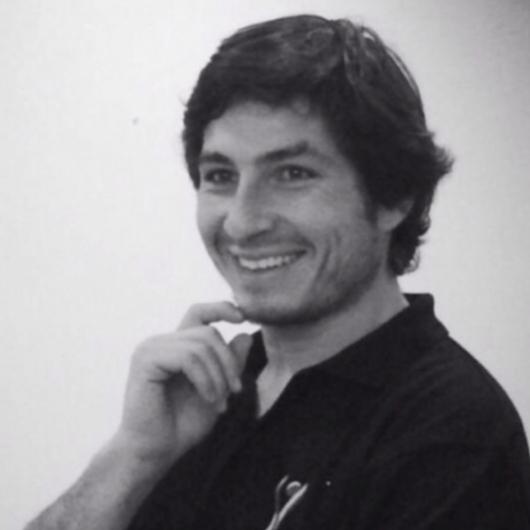 Alberto Marcellini
