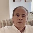 Dott Roberto Roberti Psichiatra Psicoterapeuta Psicologo Clinico Prenota Online Miodottore It