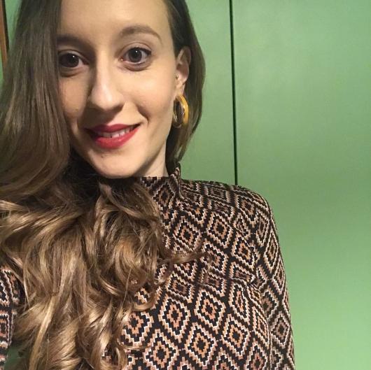 Francesca Melise