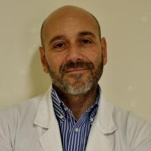 Francesco Borgia, dermatologo Messina