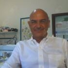 Dr. Paolo Rosas