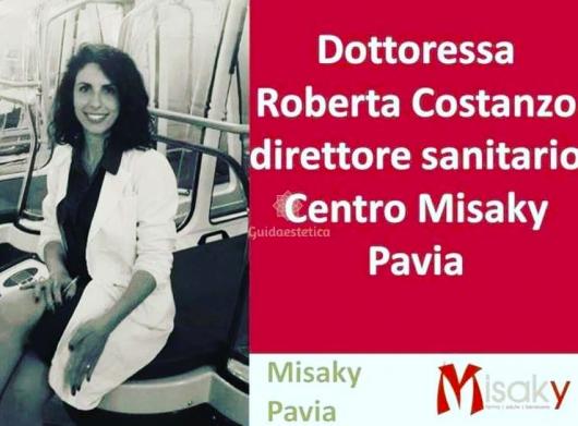 Roberta Costanzo - Galleria Fotografica
