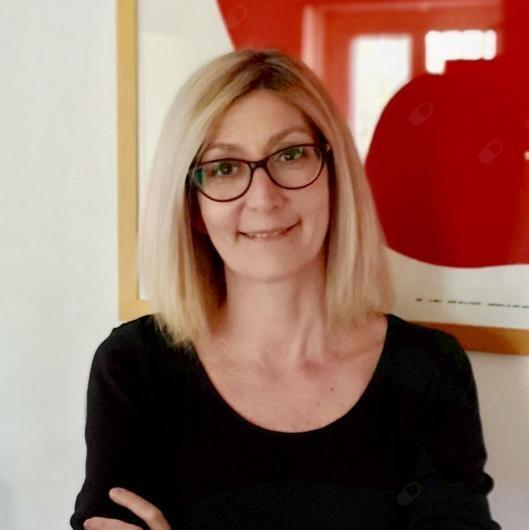 Linda Alfieri